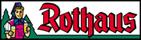 rothaus-klein