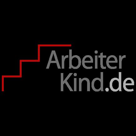 Logo-Arbeiterkind_icon
