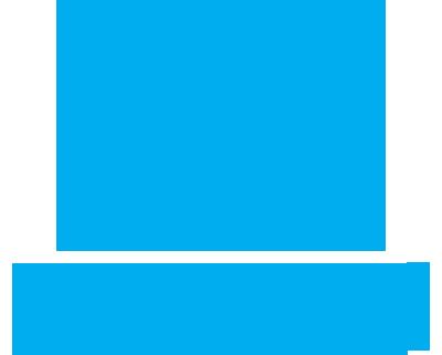 Unicef Logo Png UNICEF Mannheim – Fa...