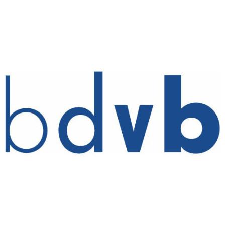 logo-bdvb-1