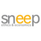 logo_sneep150px