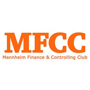 mfcc_logo