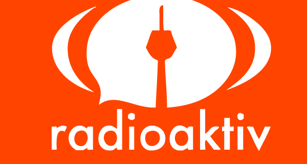 radioaktiv_logo_2013
