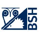 hsg-mannheim_logo