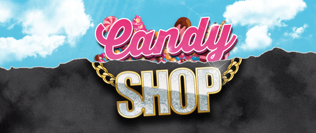 candyshop_website_1500x630px