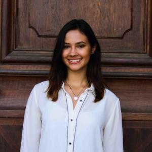 Vanessa Bottigelli